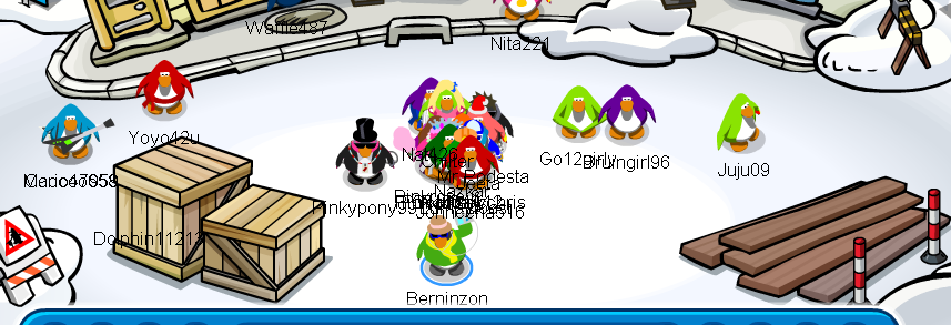 puffle-party-plaza